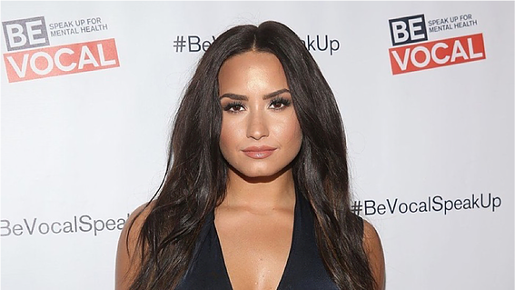 World Bipolar Day…What has Demi Lovato got to do with it?