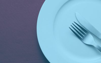 Hindsight is 2020 – Lessons learnt from 20 years of an Eating Disorder