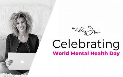 Celebrating World Mental Health Day in 2020