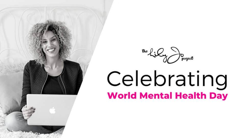 Celebrating World Mental Health Day in 2020