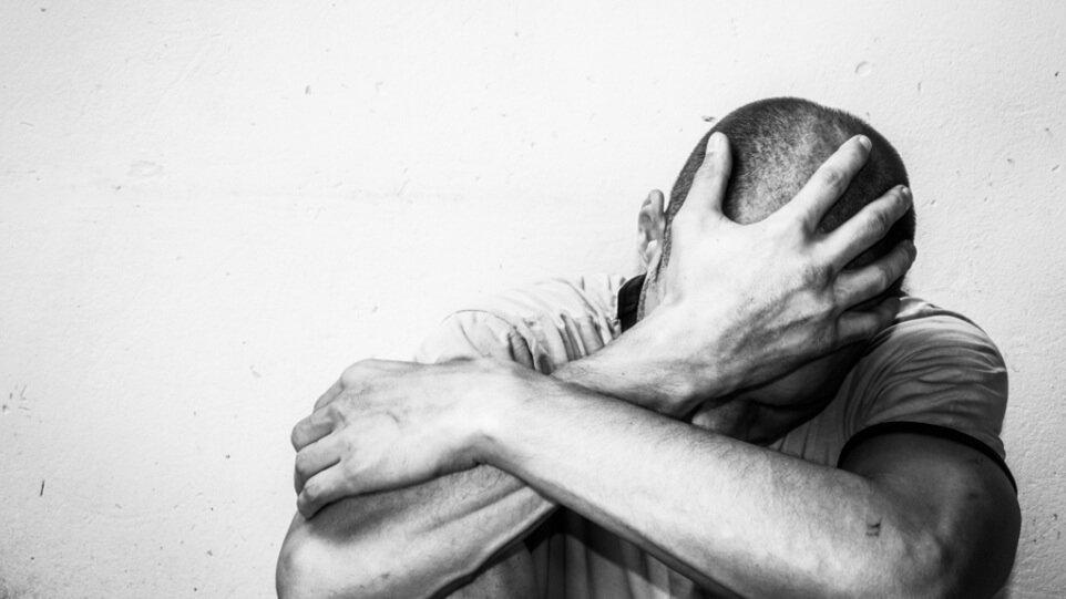 Tackling Suicide: 4 Effective Community Approaches that Make an Impact